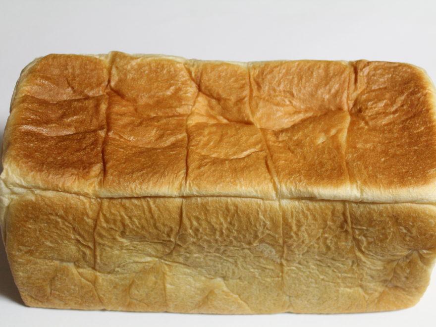 和み食パン691円