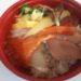 地味においしい海鮮丼!海鮮処 大名【青森県弘前市城東】